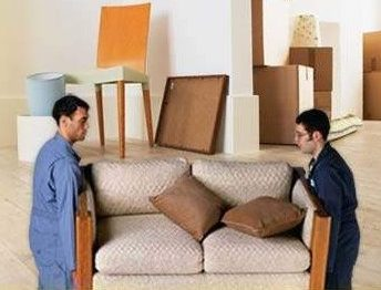 Packers and Movers JadavPur