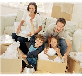 Packers and Movers Burdwan