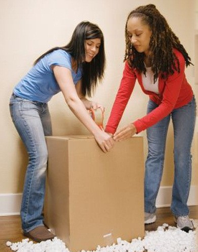 Packers and Movers Uttar dinajpur