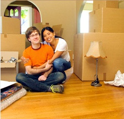 Packers and Movers Panagarh