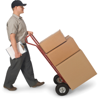 Packers and Movers in Hoogly