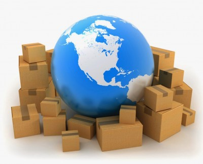 Packers and Movers Medinipur