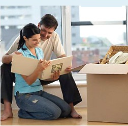 packers and movers Kondhwa